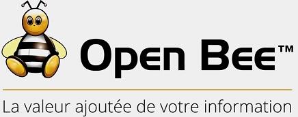 Coffre-fort numérique Open Bee