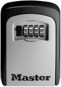Test-et-avis-Master-Lock-No-5401EURD