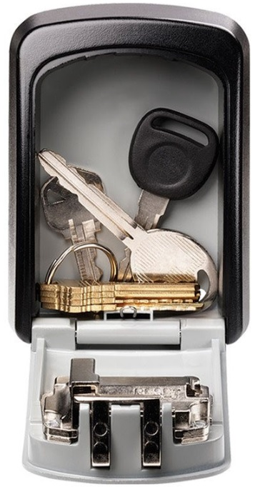 Test-et-avis-Master-Lock-No-5401EURD-ouvert