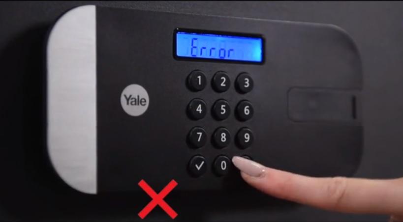 yale-ysm-400-eg1-clavier-numerique-ecran-lcd