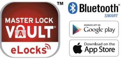 Master-Lock-5441EURD-masterlock-vault-elocks-bluetooth