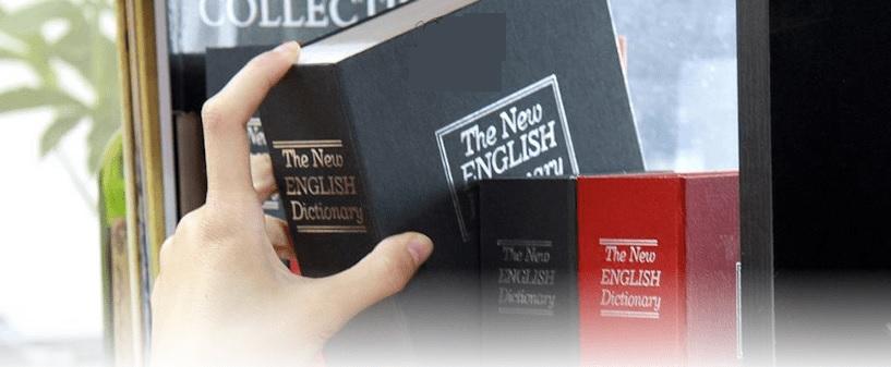 coffre-fort-livre-the-new-english-amazonbasics